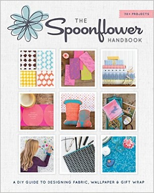 spoonflower cover updated