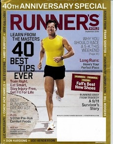 runners world cover scan